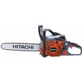 Hitachi CS51EAP LA