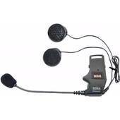 Sena SMH10 Clamp Kit Staafmicrofoon