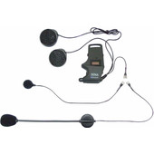 Sena SMH Clamp Kit Staaf/Draad Microfoon