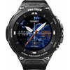 Casio Pro Trek Smart Outdoor Zwart