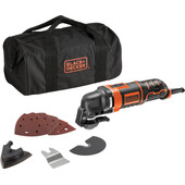 Black & Decker MT280BA-QS