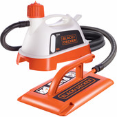 Black & Decker KX3300-QS