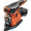Black & Decker KA280-QS