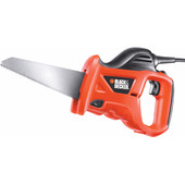 Black & Decker KS880EC-QS