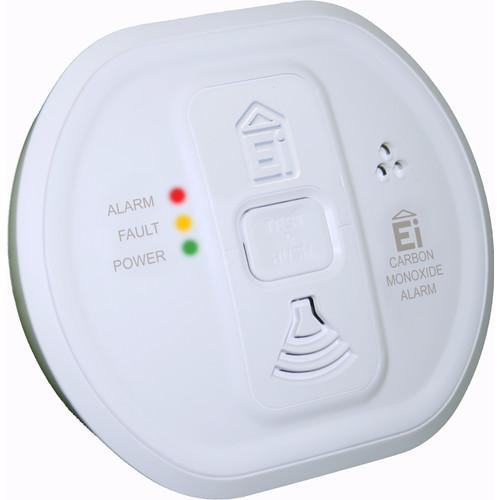 Ei-Electronics 208W Koolmonoxidemelder