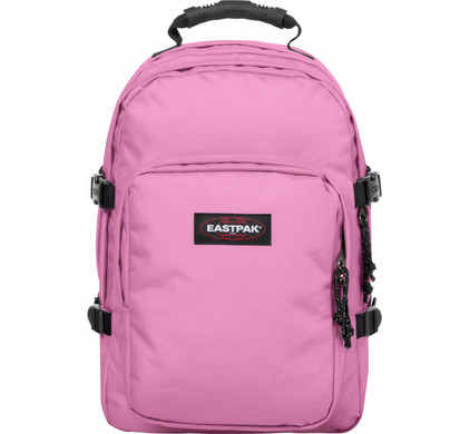 Laptopshop Eastpak Coupled Pink Provider be tRFS8Bqwx