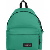 Eastpak Padded Pak'R Tagged Green