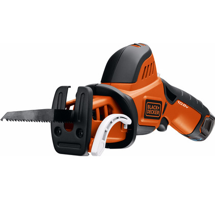 Black & Decker GKC108X-QW