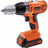 Black & Decker ASL188KB-QW
