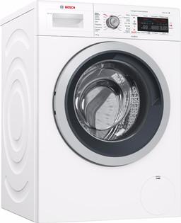Bosch WAWH2643NL review en aanbiedingen