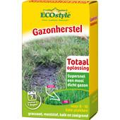 Gazonherstel