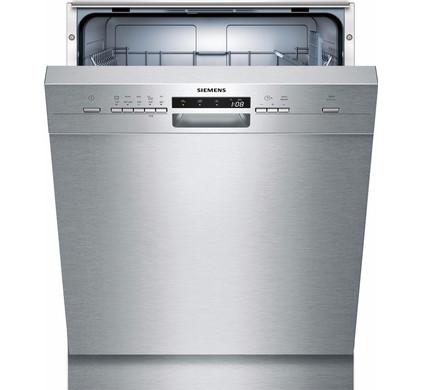 Siemens SN435S00AE