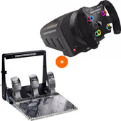 Thrustmaster TS-PC Racing Pakket