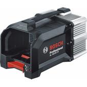 Bosch Pro Acculader 36100 CV