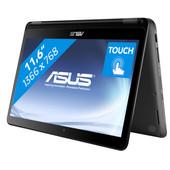 Asus VivoBook Flip L205SA-FV0228T