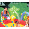 product in gebruik Playcenter 193 x 150 x 89 cm