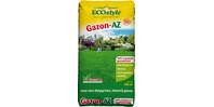 ECOstyle Gazon-AZ 20kg