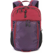 "Tucano Tech Yo MBP Retina 15"" Red/Purple"