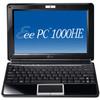 Eee PC 1000HE - 1