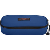 Eastpak Oval 6 Rep Bonded Blue