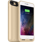 Mophie Juice Pack Air Apple iPhone 7 Plus/8 Plus Goud