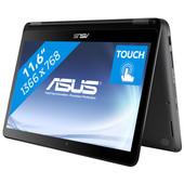 Asus VivoBook Flip L205SA-FV0231T