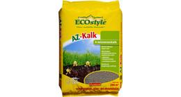 Ecostyle kalk