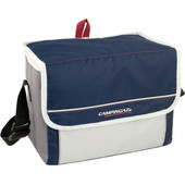 Campingaz Fold 'N Cool 10L Dark Blue