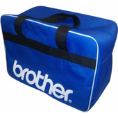 Brother Blue Bag
