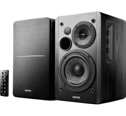 Edifier R1280DB 2.0 Speaker Set