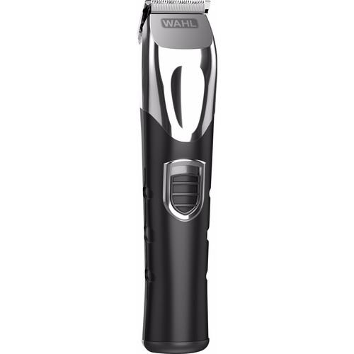 Wahl 9854 Total Beard Grooming Kit