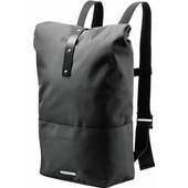 Brooks Hackney Backpack Grijs/Zwart