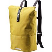 Brooks Hackney Backpack Lime/Zwart