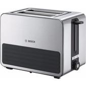Bosch TAT7S25 Broodrooster