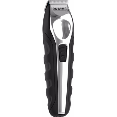 Wahl 9888 Total Beard Grooming Kit