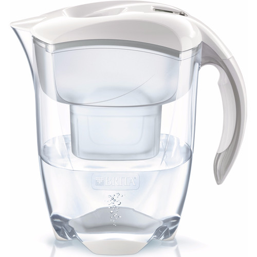 Brita Fill&Enjoy Elemaris XL White