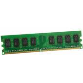 Crucial 2 GB DIMM DDR2-667