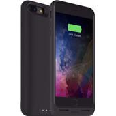 Mophie Juice Pack Air Apple iPhone 7 Plus Zwart