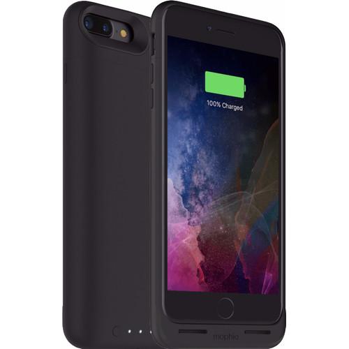 Mophie Juice Pack Air iPhone 7 Plus Zwart