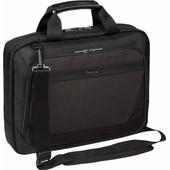 Targus CitySmart Professional Multi-Fit Topload 15,6'' Black