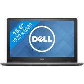 Dell Vostro 15 5568 JCDNG