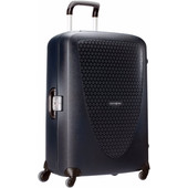 Samsonite Termo Young Spinner 70 cm Black