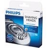 emballage SH90/60 tête de rasage