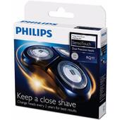 Philips Scheerkop RQ11/50 SensoTouch 2D