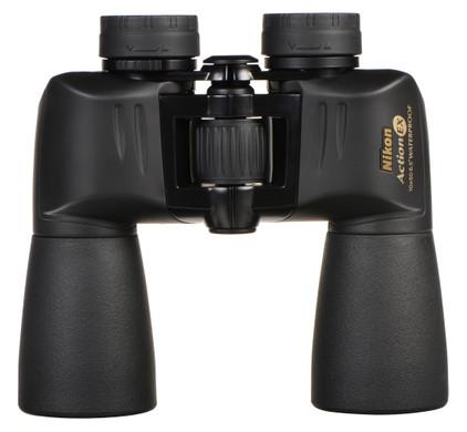 Nikon Action EX 10x50