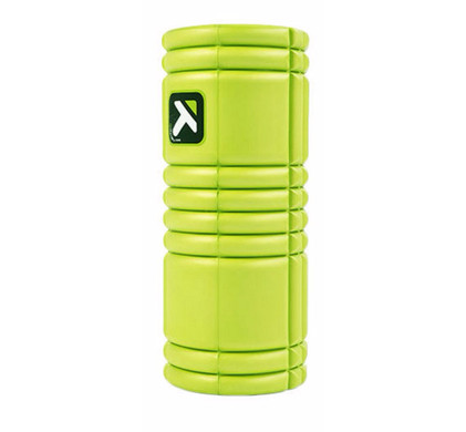 Triggerpoint The Grid Lime