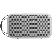 Bang & Olufsen BeoPlay A2 Active Zilver