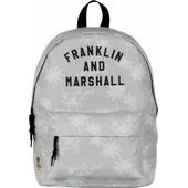 Franklin & Marshall Girls 40 cm Grey