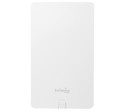 EnGenius AC1200 Outdoor Access Point
