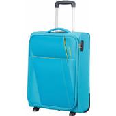 American Tourister Joyride Upright 55 cm Hawaii Blue